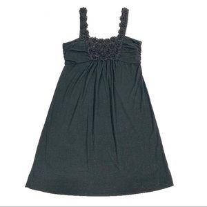 Elle Floral Dress